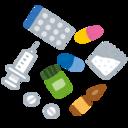 神戸の若手家庭医のブログ