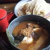 つけ麺「是・空」