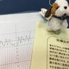 黄体機能不全の漢方で高温期不正出血改善