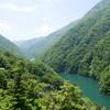 甲信越・車旅 2日目 飛騨高山に入る