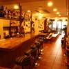 「Smile Earth」という最高の店!日本一周準備期間に東京へ移住した理由とは?!