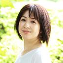 男女をつなぐカウンセラー安西光のブログ【ひかりあまねし】