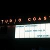 リスアニ!PARK Vol.01 ライブレポート【ゆかち編】