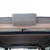 スペースギア ハイマウントストップランプ修理☓→電球交換◯