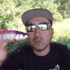 【ジャッカル】釣れるビッグベイト「ダウズスイマー220SF」の使い方を秦拓馬プロ本人が解説!
