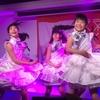 僕は出会えてほんとによかった~パクスプエラ@東京アイドル劇場(中村妃那 生誕祭)