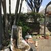 街道をこぐ⑦~東海道(三島~平塚)