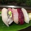 昆布たっぷり思うところもたっぷりありました ∴ 玉寿司本店