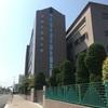 学食巡り 173食目 京都外国語大学
