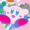 【2020/3/29】3月はカービィ記念日ラッシュ!(後編)