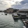 イタリア旅行のおもひで ヴェネツィア編