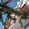 ギリシャ再訪リサーチ11  準備編①ホテル選び アテネ&ミコノス島編