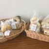 9月13日(木)は、ふらんすさんのパン販売です。