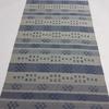 首里花織帯(8寸)822605