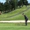 20代営業職がゴルフをはじめてよかった3つのメリット