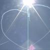 ブルーインパルス! 8月宮城で展示飛行あります