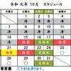 「はこきび」10月15日(火)~20日(日)の間、休業いたします。