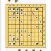 実践詰将棋㉝ 13手詰め
