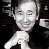 日本の現代作曲家 –––– 三木稔