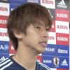 大迫勇也、ついに日本代表招集!「大迫半端ないって」・・・が再び!?
