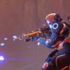 【Destiny2】今後のサンドボックス変更内容を公開「移動速度・可動上昇」「スーパースキルのチャージ量増加」も
