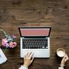 ワードプレスより、はてなブログのほうが安心で好き。緊張感なく文章を書き綴りたい