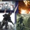一度プレイしたら忘れられない世界観のPS4のゲームおすすめ4選!!