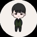 Uchi Blog ~20代の転職コンパス~