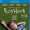 映画「6歳のボクが、大人になるまで」を見ました。男の子ママも必見…。