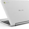【Chromebook】Linuxコンソールが起動せず困った