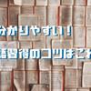 """【超分かりやすい!】英会話習得のコツは""""シンプル&ストレート""""です!"""