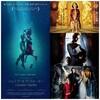 ネタバレなし【シェイプ・オブ・ウォーター】ギレルモ・デル・トロ監督作品は全て、襲撃的な神映画。キモ美しい世界に浸るおすすめベスト3|2018年アカデミー賞