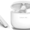 Mobvoi TicPods ANC 一万円以下で高級機並の強さのアクティブノイズキャンセリング機能を持った完全ワイヤレスイヤホン