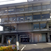 鎌倉市役所本庁舎深沢地区移転と新駅問題