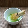 【手軽】遠州流、裏千家、表千家 日常で手軽に、おすすめのお抹茶を楽しむ~自然カフェを楽しむ~