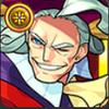 ヴィラン・バッハ(ビラン・バッハ)【究極】〈バッハ船長の海賊協奏曲〉のギミックおよび適正キャラクターの紹介