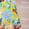 7-Card(タイのセブンイレブンカード)