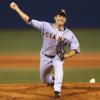 【プロ野球】巨人の歴代開幕投手一覧と投球成績まとめ