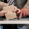 若者の投票率を上げるには?選挙改革私案。技術革新と憲法改正が必要だよ。