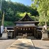 【栃木】郷社「村檜神社」の見どころと御朱印