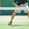 軟式テニスと硬式テニスの違いについて