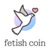 【重要】fetish coin法人化のお知らせ / 【ANN】FET establish a company / 【公告】FET成立公司啦!