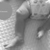 【1ヶ月健診】娘の身長体重、アメリカでの健診の様子など。
