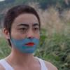 「山田孝之」人気キャラクター・ランキング【闇金ウシジマくん、勇者ヨシヒコ・・・】