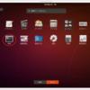 【機械学習】UbuntuならびにTensorFlowのインストール方法