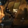 キャンパー歴1年未満の『テントサイト大公開』『画像豊富』『ノルディスク ユドゥン』