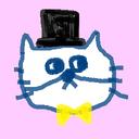 名のない猫の平凡な日々