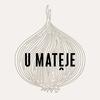 いいね:ウ・マチェイェ(U Mateje)レストラン-人気シェフの満たされた夢  [UA-125732310-1]