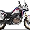 アドベンチャーバイクの人気おすすめ12選【オフロード】