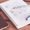 【起業までの記録シリーズ】3「名刺作成編」 自分で名刺をデザインしよう!